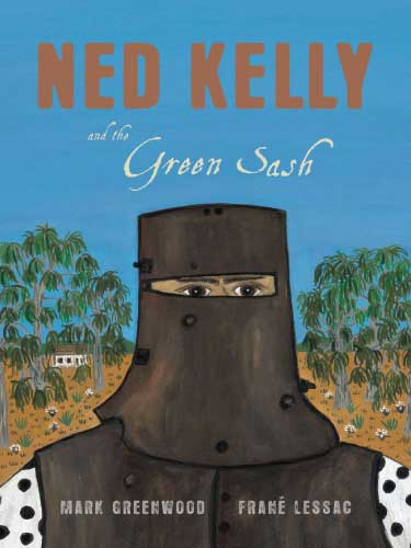 ned-kelly-and-the-green-500