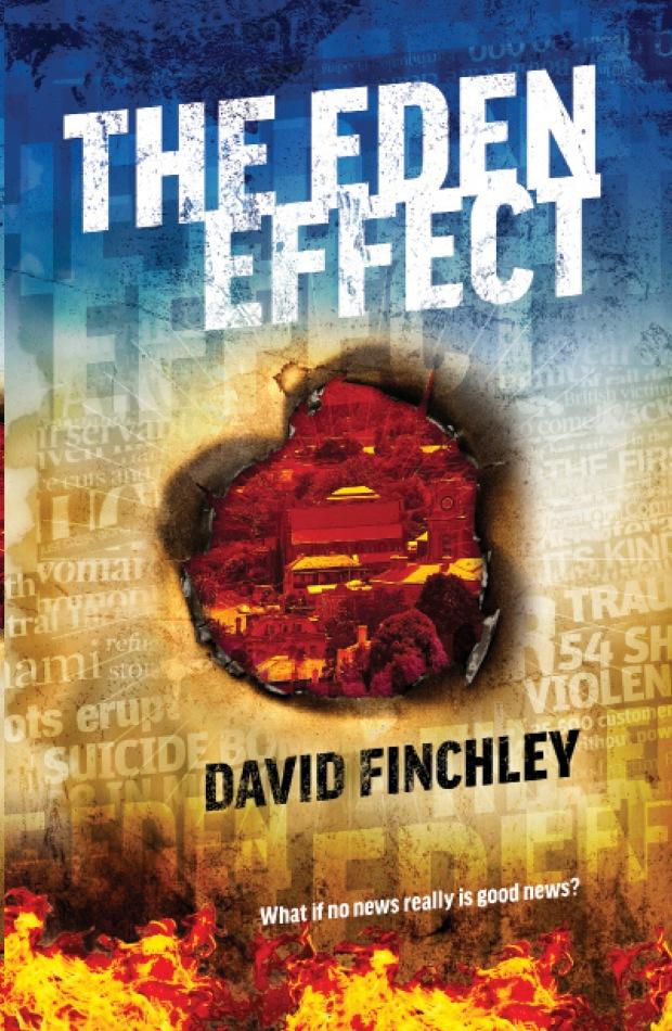 The Eden Effect