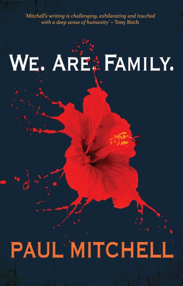 We.-Are.-Family-657x1024