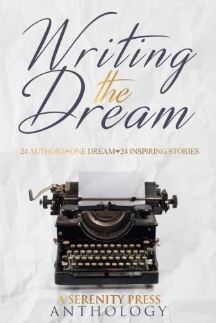 Writing the Dream v4