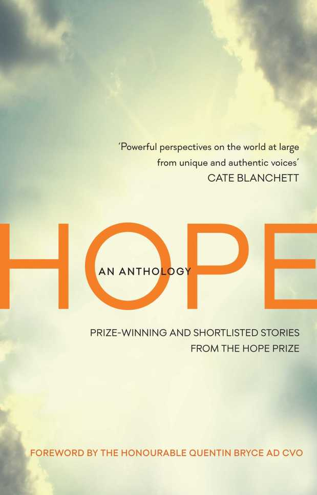 hope-an-anthology-9781925533163_hr